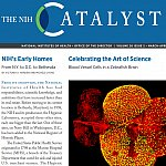 About The NIH Catalyst