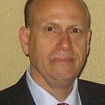 Dr. Alan Levine