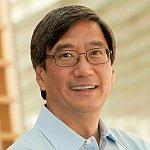 Peter S. Kim, Ph.D.