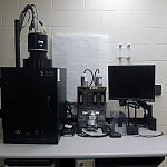 The IVIS imaging system.