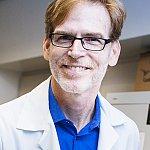Bruce J. Tromberg, Ph.D. (Credit: Paul Kennedy for UCI)