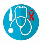 Integrating treatment for alcohol use disorder and HIV leads to better health outcomes