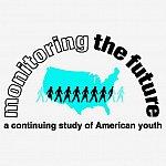 Monitoring the Future logo