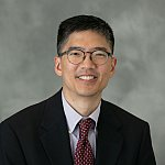 Image of Dr. Michael F. Chiang