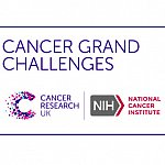 Cancer Research UK launch Cancer Grand Challenges partnership to support bold new ideas for cancer research