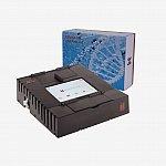 MatMaCorp's Solas 8 portable detection system