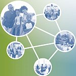 NIH networks to advance emotional well-being research