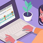 NIH researchers develop guidelines for reporting polygenic risk scores