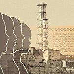 Chernobyl radiation