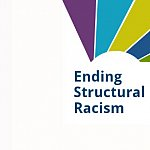 NIH leaders detail commitment to end structural racism in biomedical science