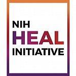 The HEAL Initiative