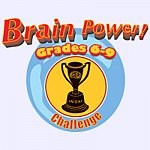 Brain Power Challenge