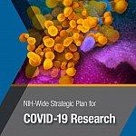NIH-Wide Strategic Plan for COVID-19 Research