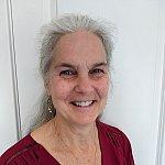 Carol Blaisdell, M.D, M.Ed.
