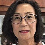 Christina Park, Ph.D.