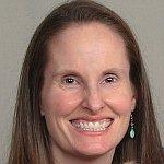 Erin Luetkemeier, Ph.D.