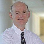 Matthew W. Gillman, M.D, S.M.