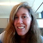 Susan Laessig, Ph.D.