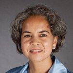Marie Lynn Miranda, Ph.D.