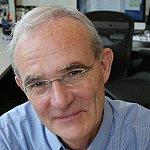 Terry Magnuson, Ph.D.