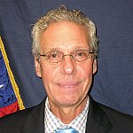 Terry M. Rauch, Ph.D.