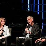Sound Health - Dr Collins, Renée Fleming, Vivak Murthy