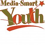 Media-Smart Youth logo