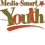 Media-Smart Youth logo