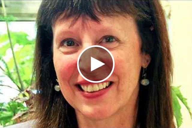 Hear Lisa's Story