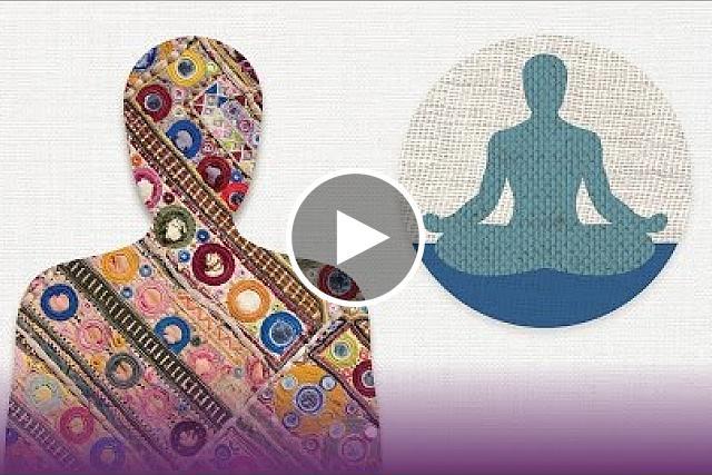 Meditation: Origins and Traditions