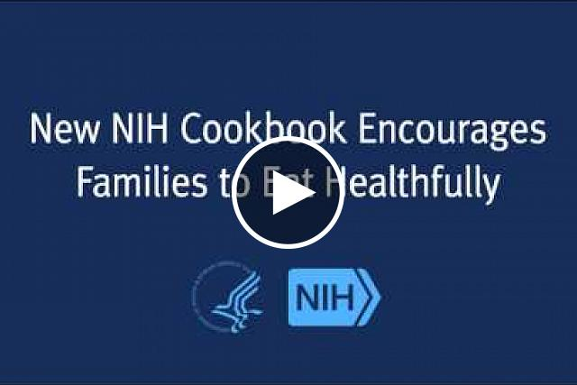 All of the recipes are based on heart-healthy principles from the NHLBI, include nutrition analysis, and provide guidance for preparing meals that are low in saturated fat, trans fat, cholesterol, sodium, and added sugars. The cookbook as well as individual recipes are available for free on the Keep the Beat: Deliciously Healthy Eating website.