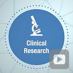 What is Clinical Research?