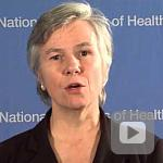 Faces of the Precision Medicine Initiative - Sharon Terry