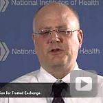 Faces of the Precision Medicine Initiative - Aaron Seib