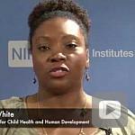 Faces of the Precision Medicine Initiative - Dr. Della White
