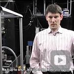 Tenure/Tenure-Track Opportunities at NIH