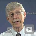 Faces of the Precisions Medicine Initiative — Dr. Francis Collins — Part 1
