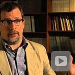 Dr. Cleveland - Candidate Gene Studies