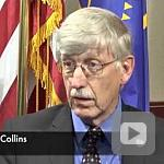 HHS Final Rule and NIH Policy on Clinical Trials Reporting – Dr. Francis Collins, NIH