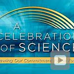 Celebration of Science: Highlights