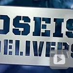 DSEIS Delivers