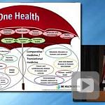 "Keynote Presentation ""One Health"" Challenges For The 21st Century"