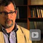 Dr. Cleveland - G E Correlations